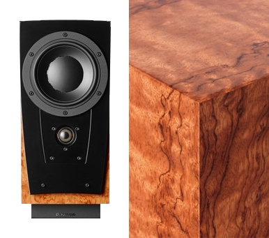 Dynaudio Contour S 1.4 Limited Edition